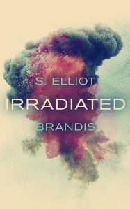01_Brandis_IRRADIATED_EbookEdition