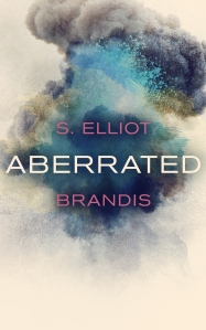 03_Brandis_ABERRATED_EbookEdition